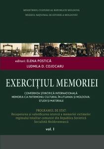coperta_ARHIVELE MEMORIEI_vol II_tom II_orig
